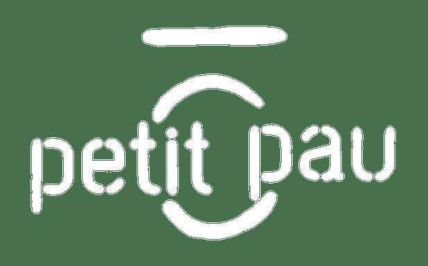 Logo Restaurant o Petit Pau Blanc petit