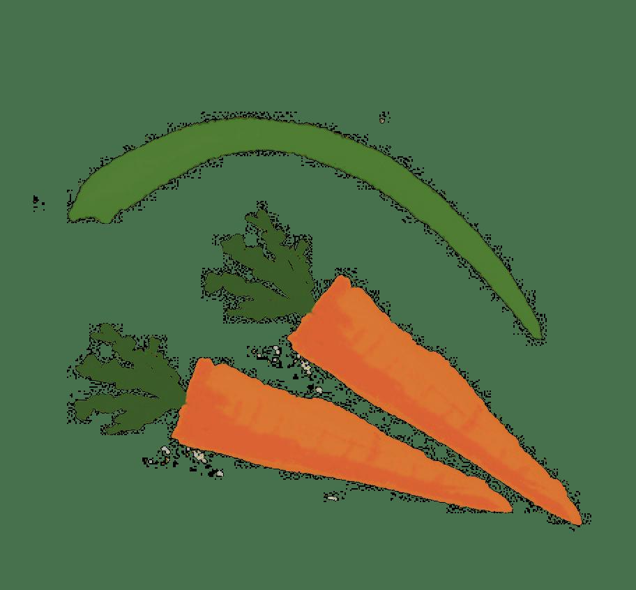 carte-automne-planche-4
